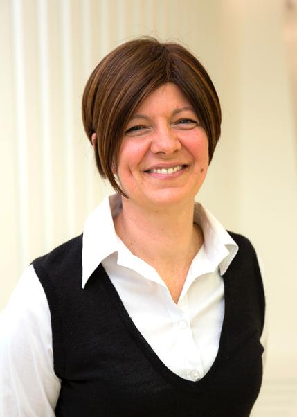 Alessandra Bergamaschi