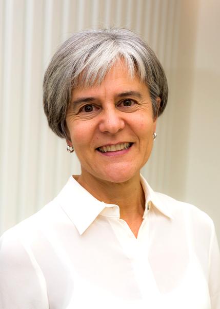 Dott.ssa Anna Cristel