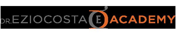 logo-academyok