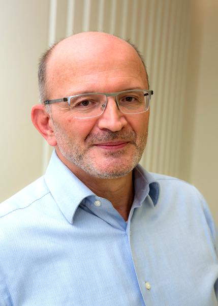 Dott. Vinicio Costa