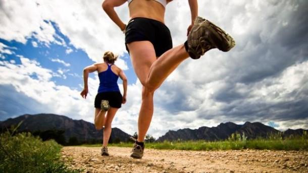 corsa-running