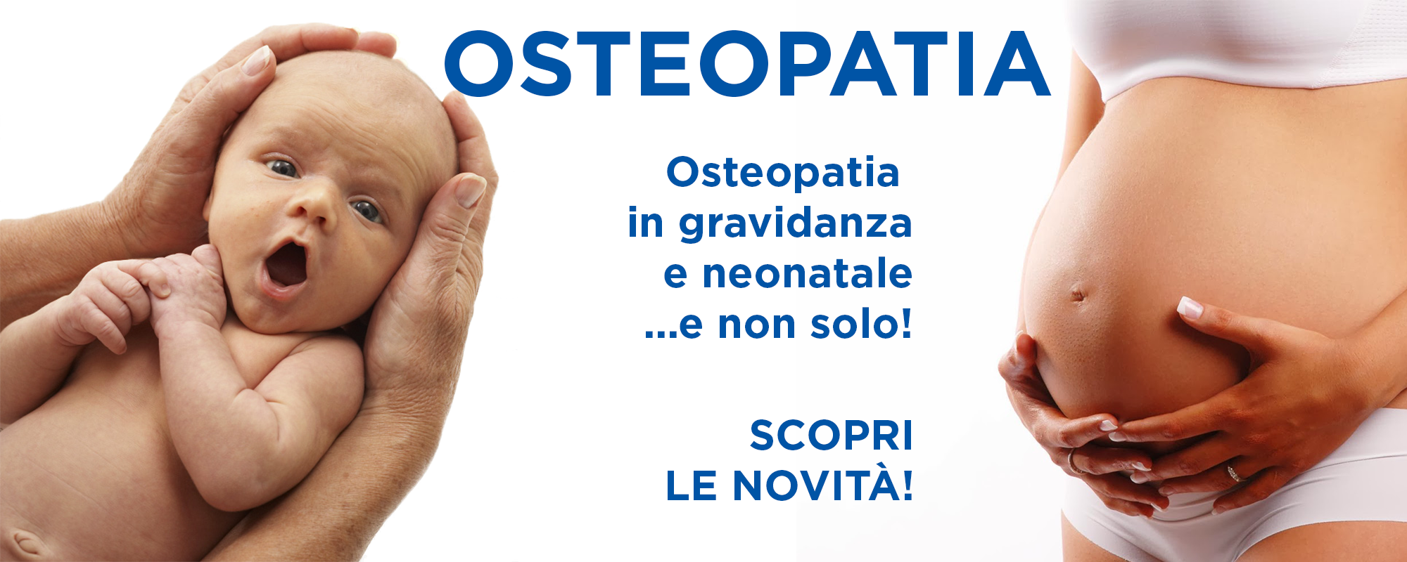 slider-OsteopatiaOK1