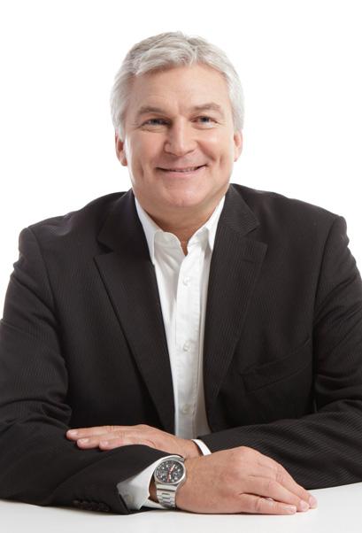 Paulo Malo