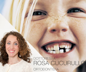 Dott.ssa Rosa Cucurullo