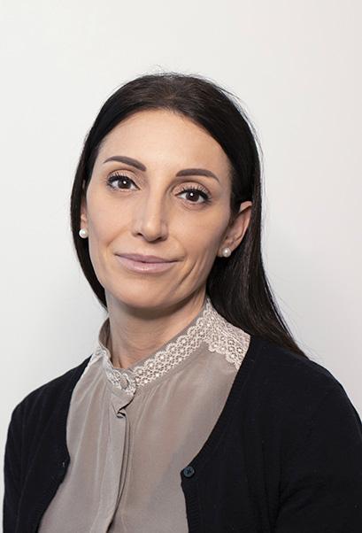 Elena Brigo