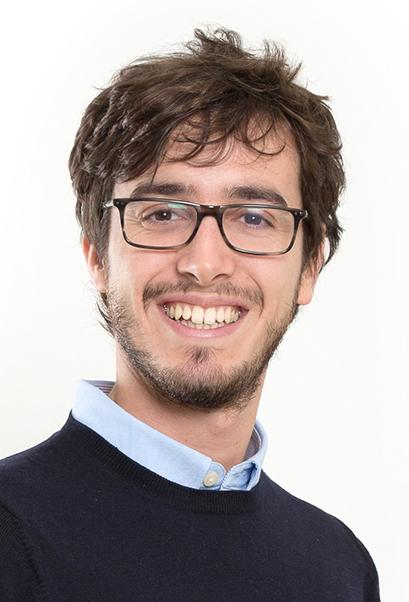 Daniele Faccincani