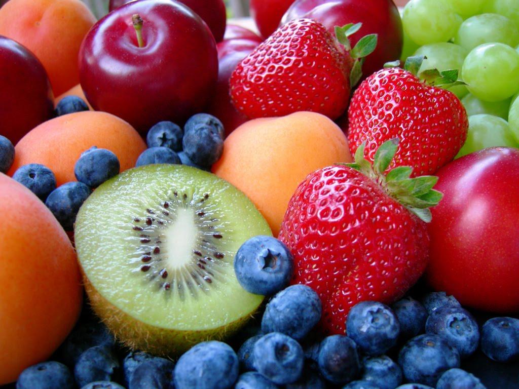 Vitamina C, amica del benessere