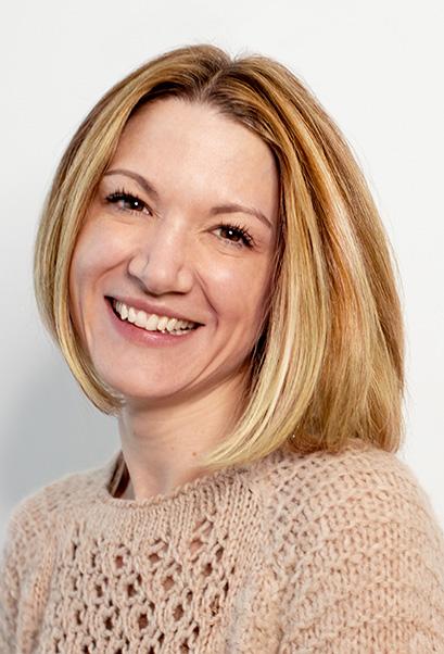 Maria Vittoria Giordano