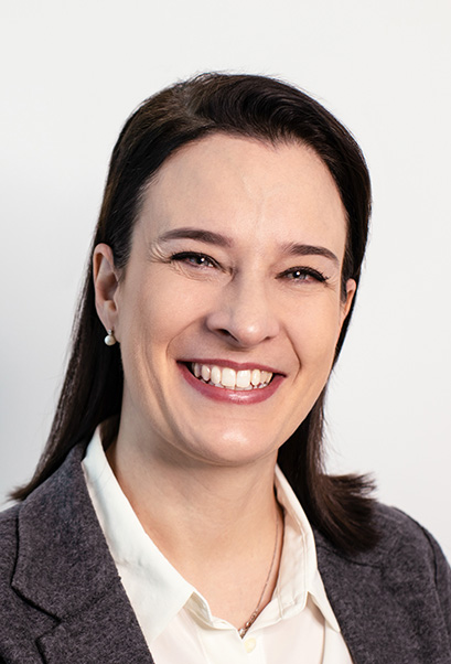 Alessia Migliorini