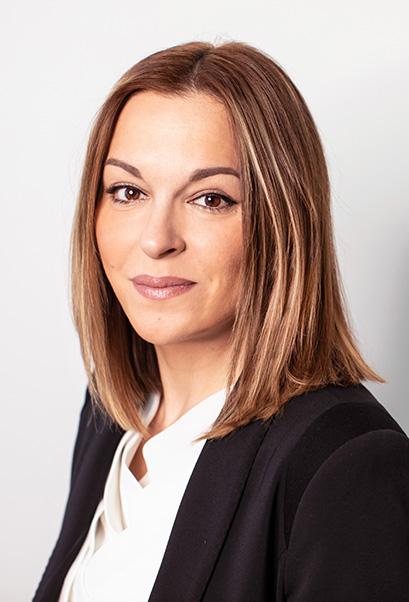 Linda Pachera
