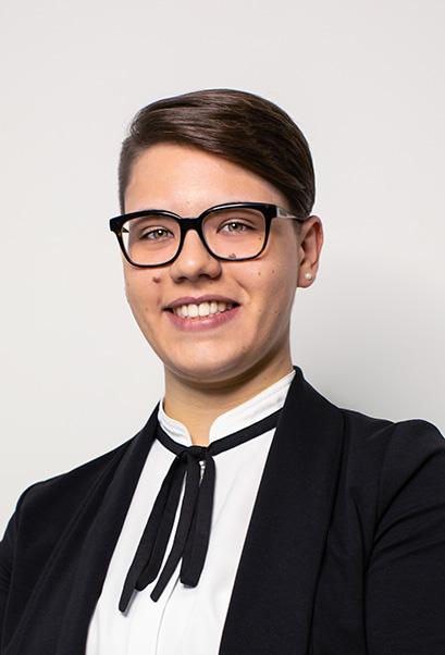 Francesca Tessari