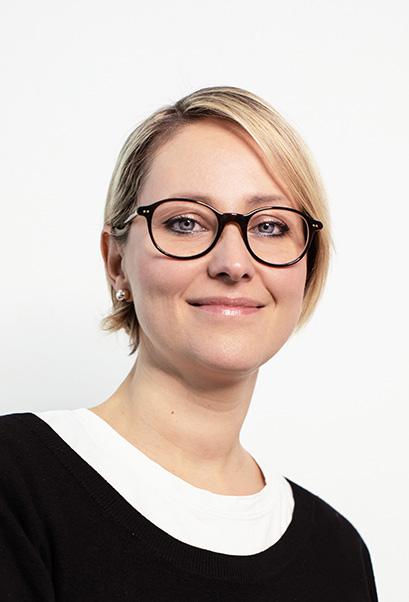 Erica Toffalini