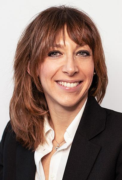 Sara Ugolini