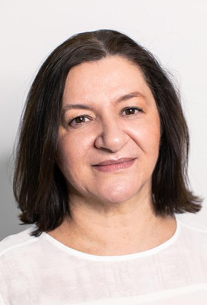 Sondra Maniero
