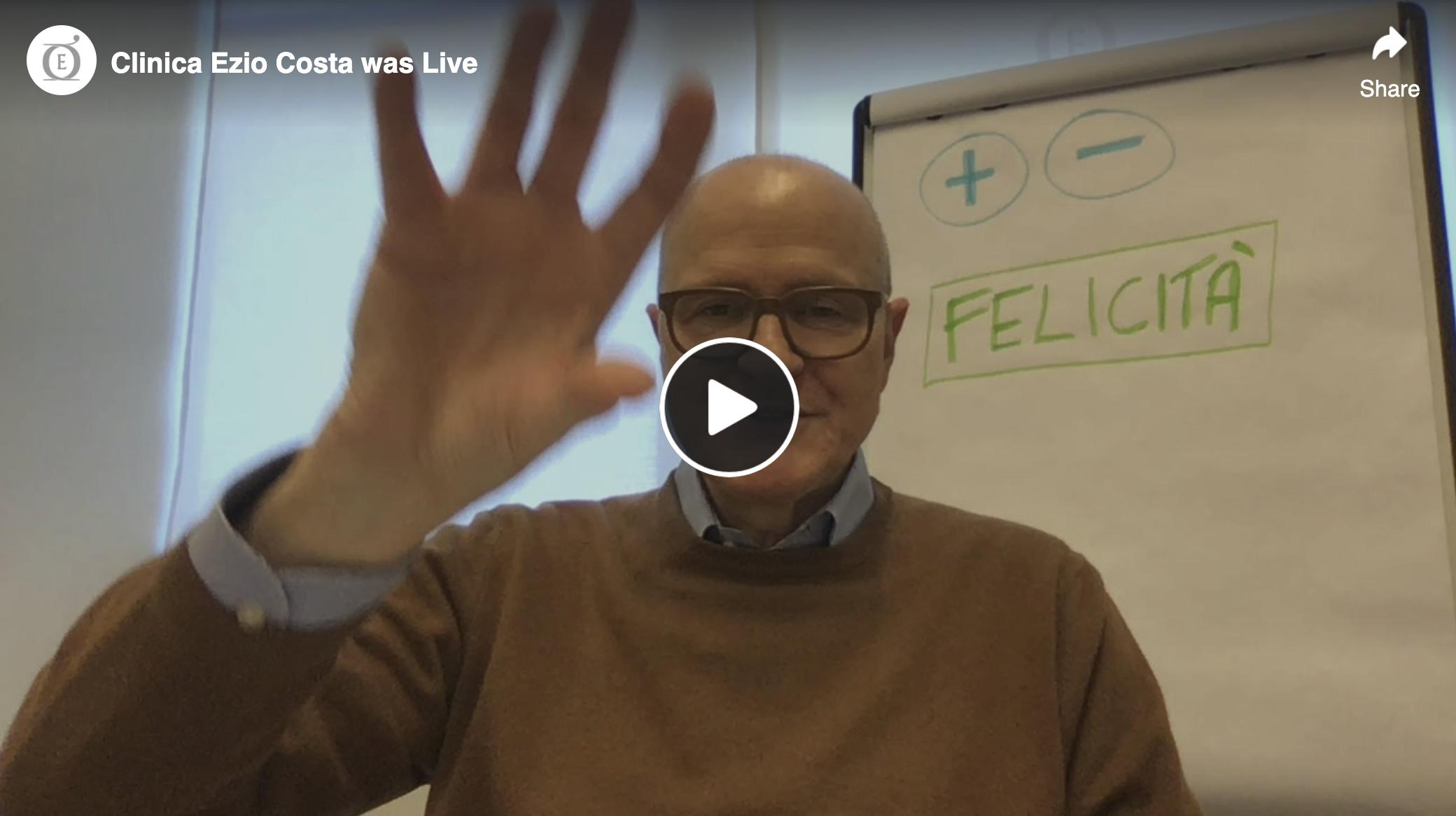 Segnali positivi dall'imprenditoria italiana d'eccellenza